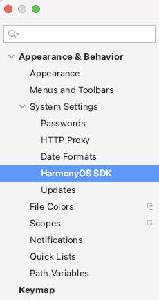 使用鸿蒙编译工具链交叉编译 libcurl-鸿蒙HarmonyOS技术社区